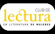 logo-club-de-lectura-boton